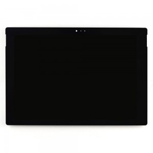 Surface Pro 3 - LCD Touch Screen Preto