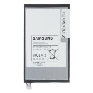 Samsung Galaxy Tab 4 8.0 T330 - Bateria EB-BT330FBE