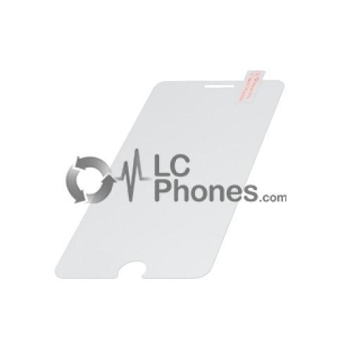iPhone 7 Plus /  8 Plus - Tempered Glass