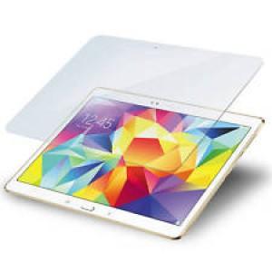 Samsung Galaxy Tab S 8.4 T700 - Tempered Glass