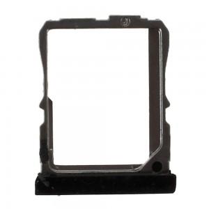 LG G2 D802 - SIM Card Tray Holder