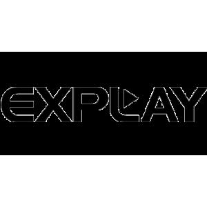 Explay