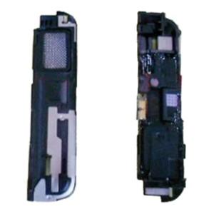 Samsung Galaxy S2 I9100 - Alto-falante
