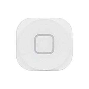 iPod 5th Gen - Home Button Plastic White
