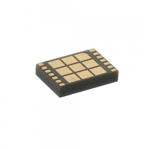iPhone 5S - Power Amplifier IC 77355-18 Replacement