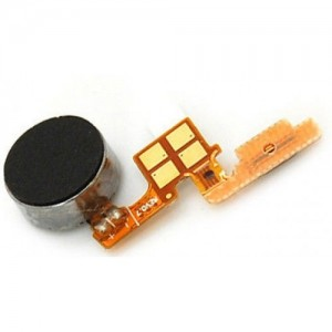 Samsung Note 3 N9005 - On/Off Flex Cable + vibrator