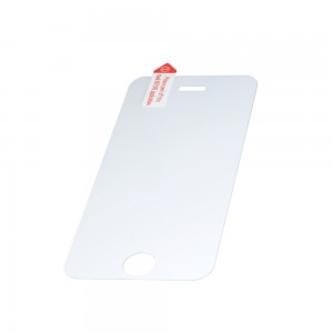 iPhone 5G/5S/5C - Tempered Glass