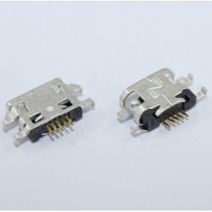 OPPO X909 - Micro USB Charging Connector Port