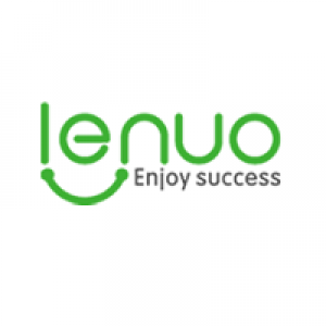 Lenuo