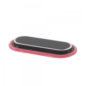 Samsung Galaxy J5 J500 - Home Button Black