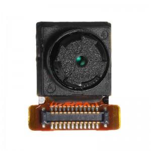Sony Xperia M4 Aqua E2303/E2306 - Front Camera
