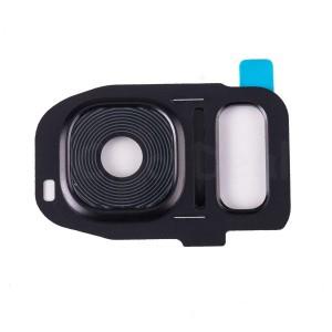 Samsung Galaxy S7 Edge G935F - Camera Lens complete Black