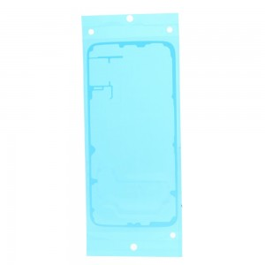 Samsung Galaxy S6 G920 - OEM Battery Cover Adhesive Sticker
