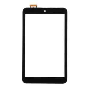 Asus MEMO PAD 8 HD ME180A K00L - Vidro TouchScreen Preto