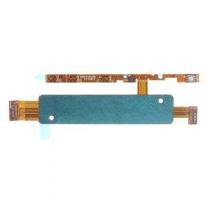 Sony Xperia M4 Aqua E2303/E2306 - Power Flex