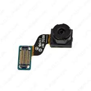 Samsung Galaxy Note Edge SM-N915 - Front Camera