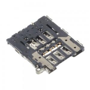 Samsung S6 G920 - SIM Reader Connector