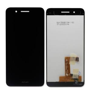 Huawei GR3 / Enjoy 5S - LCD Touch Screen Preto
