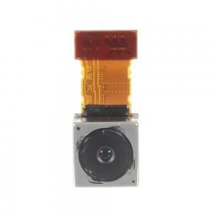 Xperia Z3+/Z4 E6533 - Back Camera