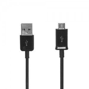 Home - Cable Micro USB