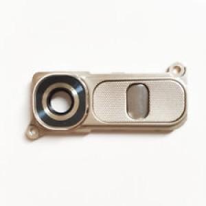 LG G4 - Camera Lens Complete Gold