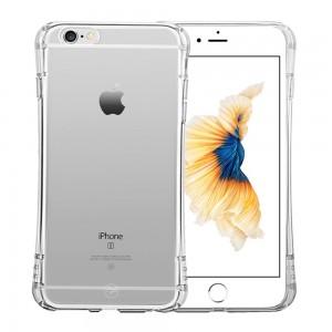 iPhone 7 Plus - Fshang Guardian Series Case Gel