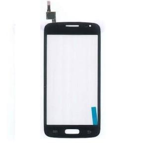 Samsung Galaxy Win Pro G3812 - Vidro Touch Screen Preto