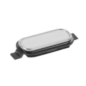 Samsung Galaxy J1 J100 - Home Button White
