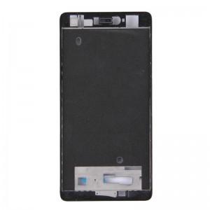 Xiaomi Mi 4C - LCD Frame Black