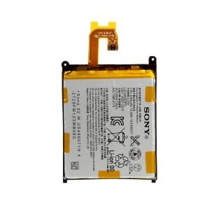 Sony Xperia Z2  D6502, D6503, D6543 - Bateria LIS1543ERPC 3200 mAh