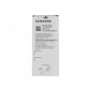 Samsung Galaxy A3 2016 A310 - Bateria EB-BA310ABE