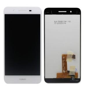 Huawei GR3 / Enjoy 5S - LCD Touch Screen Branco