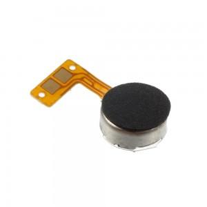 Samsung Galaxy Core I8260  I8262 - OEM Vibrator