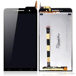 Asus Zenfone 6 A600CG - LCD Touch Screen Preto