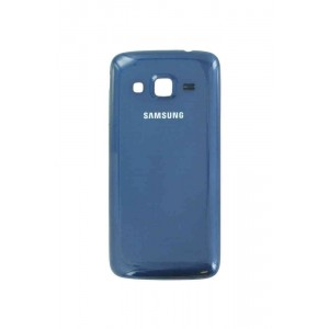 Samsung Galaxy Express 2 G3815 - Battery Cover Blue