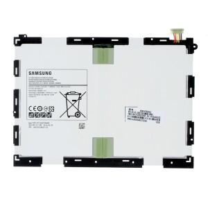 Galaxy Tab A 9.7 T550 T555 P550 P555 - Bateria EB-BT550ABE