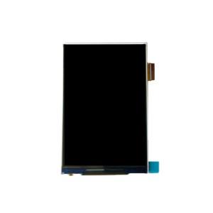 Sony Xperia Miro ST23 ST23i ST23a - LCD