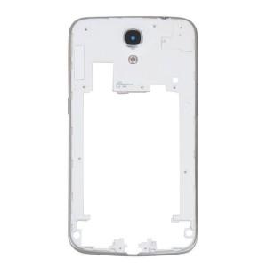 Samsung Galaxy Mega I9200 - Middle Frame