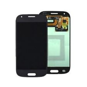 Samsung Galaxy Ace 4 G357F G357M - LCD Touch Screen Preto