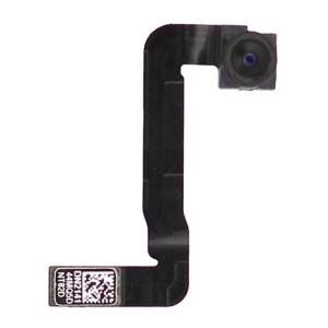 iPhone 4S - câmera frontal