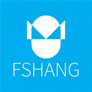 Fshang