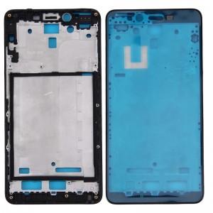 Xiaomi Redmi Note 2 - LCD Frame Black
