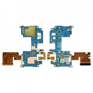 HTC One M8 - Power Flex Cable Board