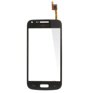 Samsung Galaxy Core Plus G3500 -  Vidro Touch Screen Preto