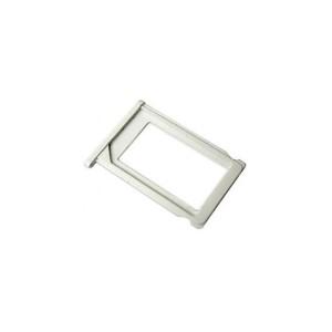 iPhone 3G / GS - Suporte para Bandeja de Cartão SIM Branco