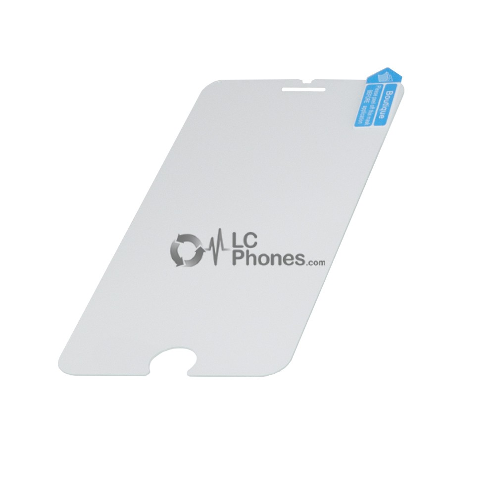 iPhone 7 / 8 / SE 2020 - Tempered Glass