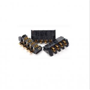 Xiaomi Mi2/Mi2S - Battery FPC Connector