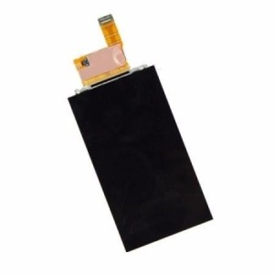 Sony Xperia SP M35H C5302 C5303 C5306 - LCD