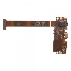 LG G Flex 2 H955 LS996 H950 - Dock Charging Connector Flex