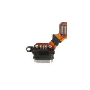 Sony Xperia M4 Aqua E2303/E2306 - Dock Charging Connector Flex